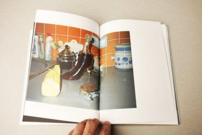 Otwarta książka pod tytułem Poród