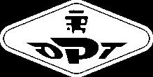 OPT Ośrodek Postaw Twórczych