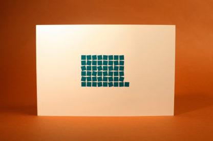 Okładka książki pod tytułem Otwarta książka pod tytułem Fenomenalne powierzchnie tnące..