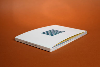 Książka pod tytułem Fenomenalne powierzchnie tnące.