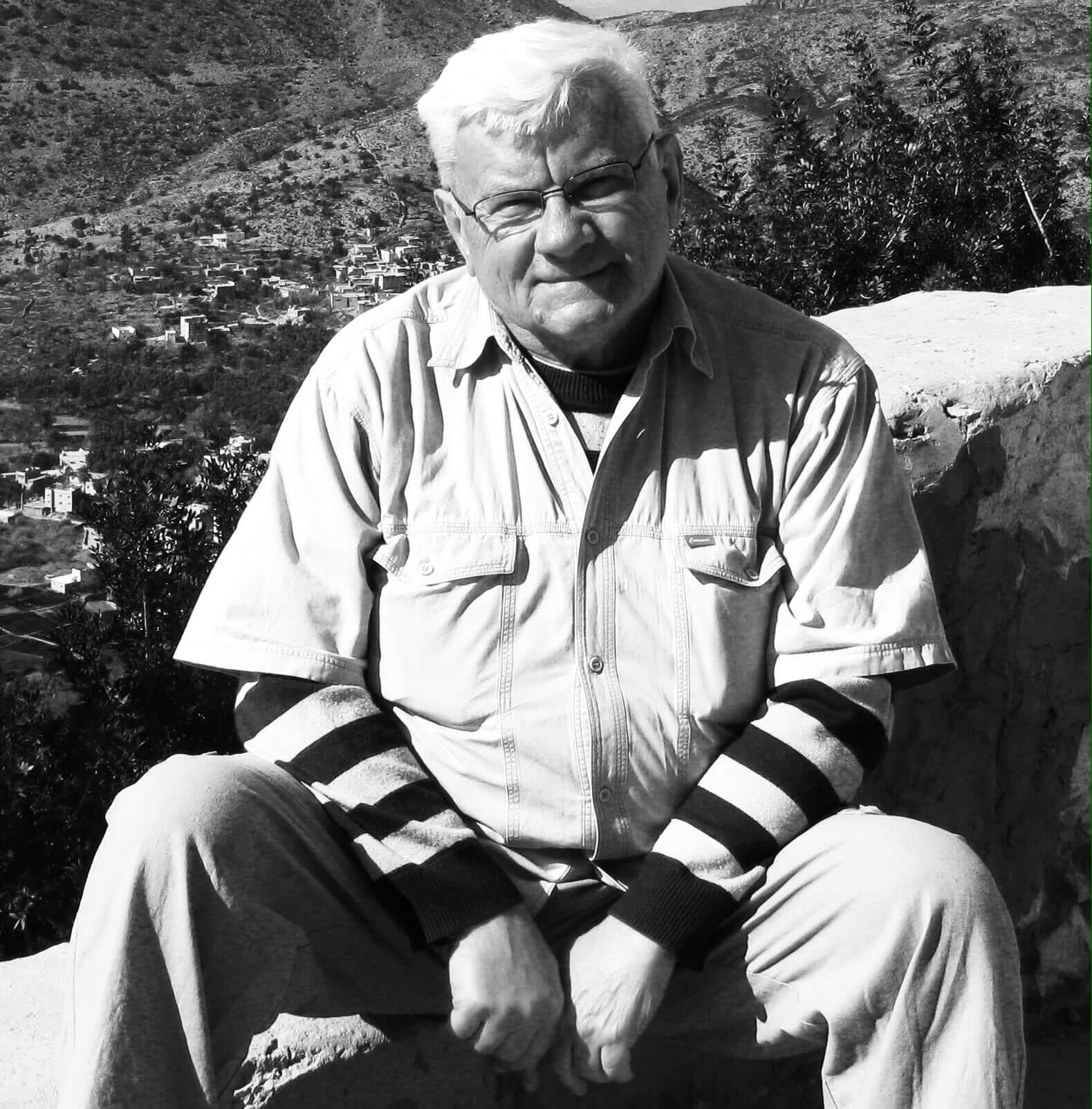 Tadeusz Olszewski