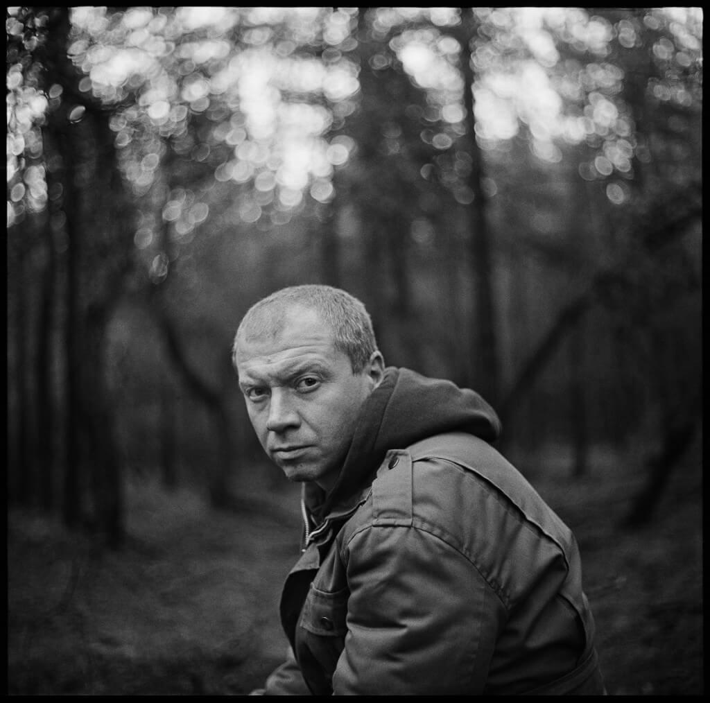 fot. Adrian Spuła