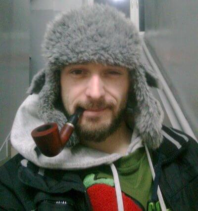 Jakub Wawrzyńczak
