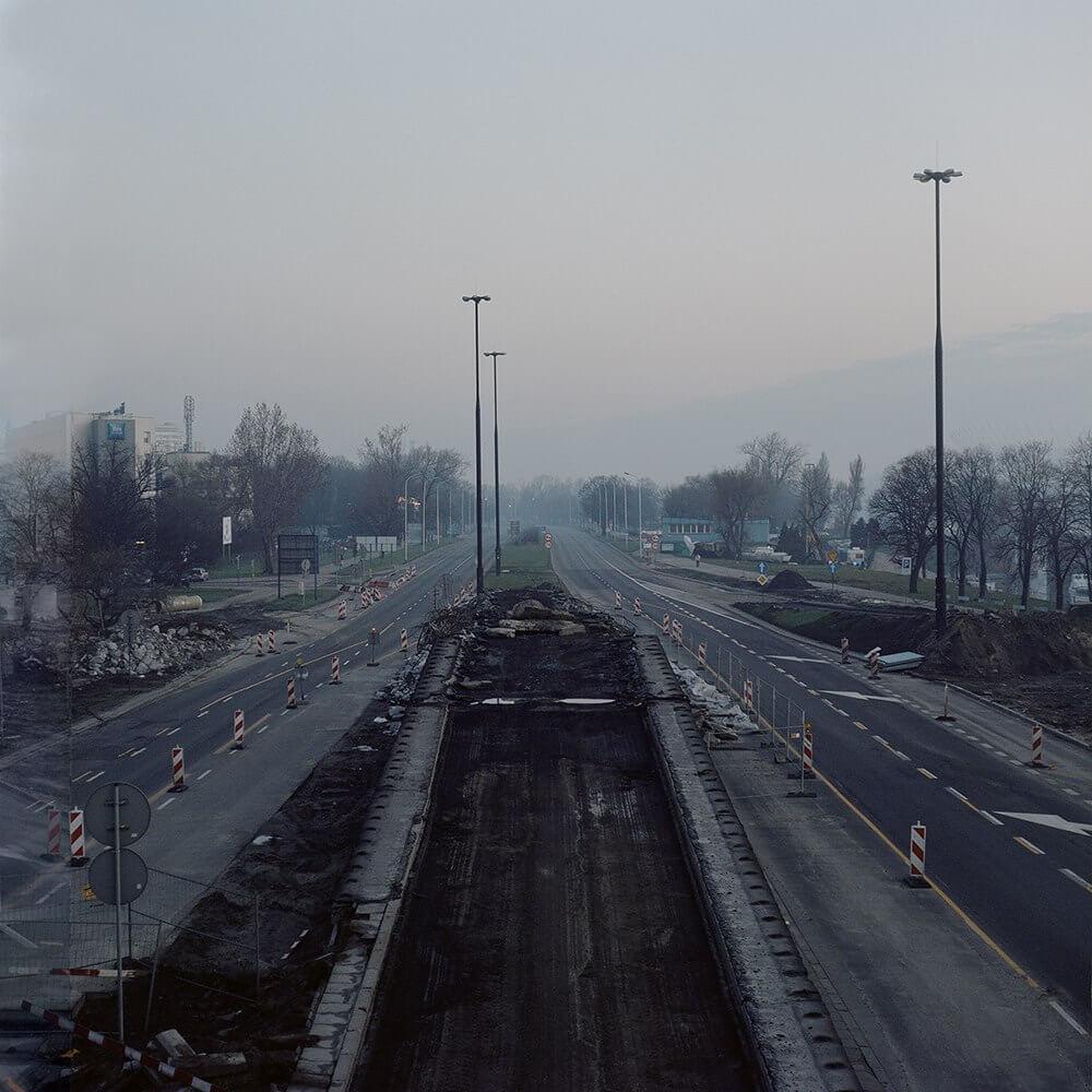 fot. Marlena Jabłońska