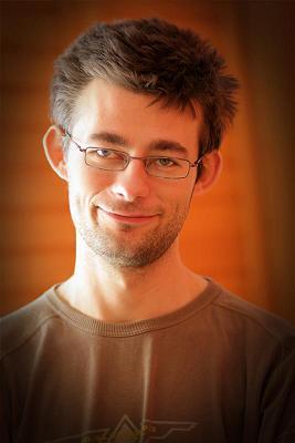 Karol Graczyk