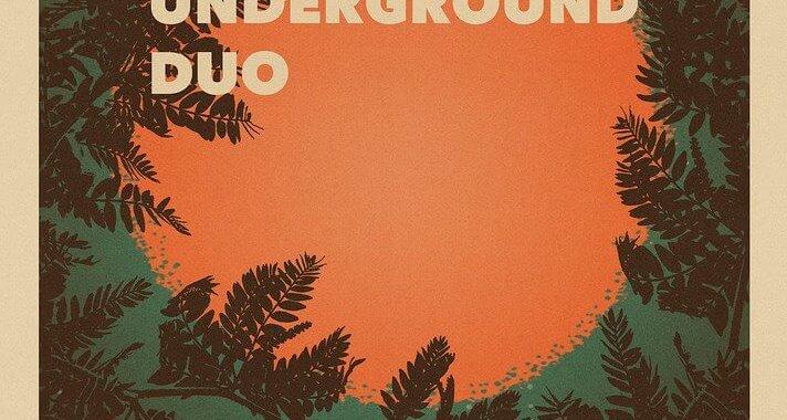 Chicago Underground Duo / 3. Solo Festiwal