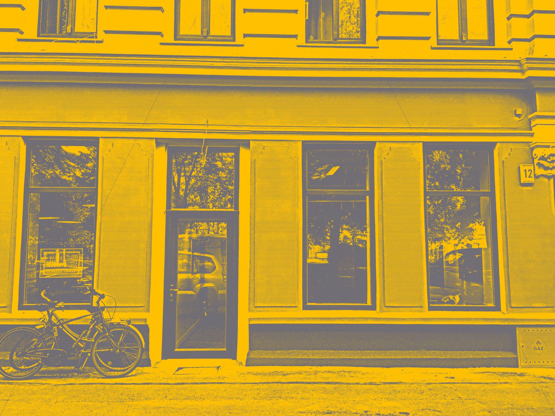 Wystawa ikiermasz grafiki warsztatowej (19.05)