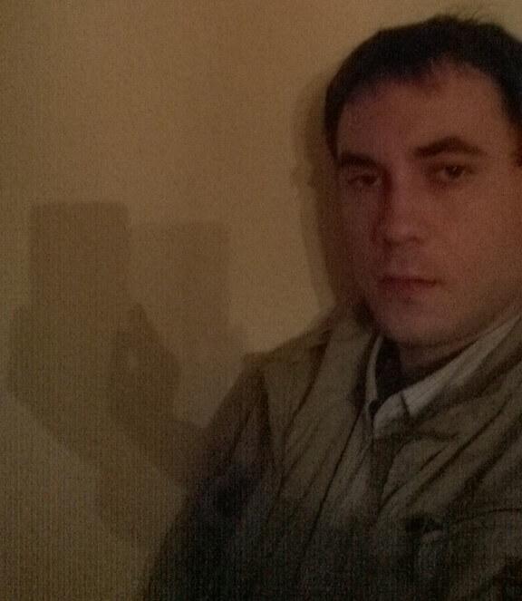 Rafał Różewicz