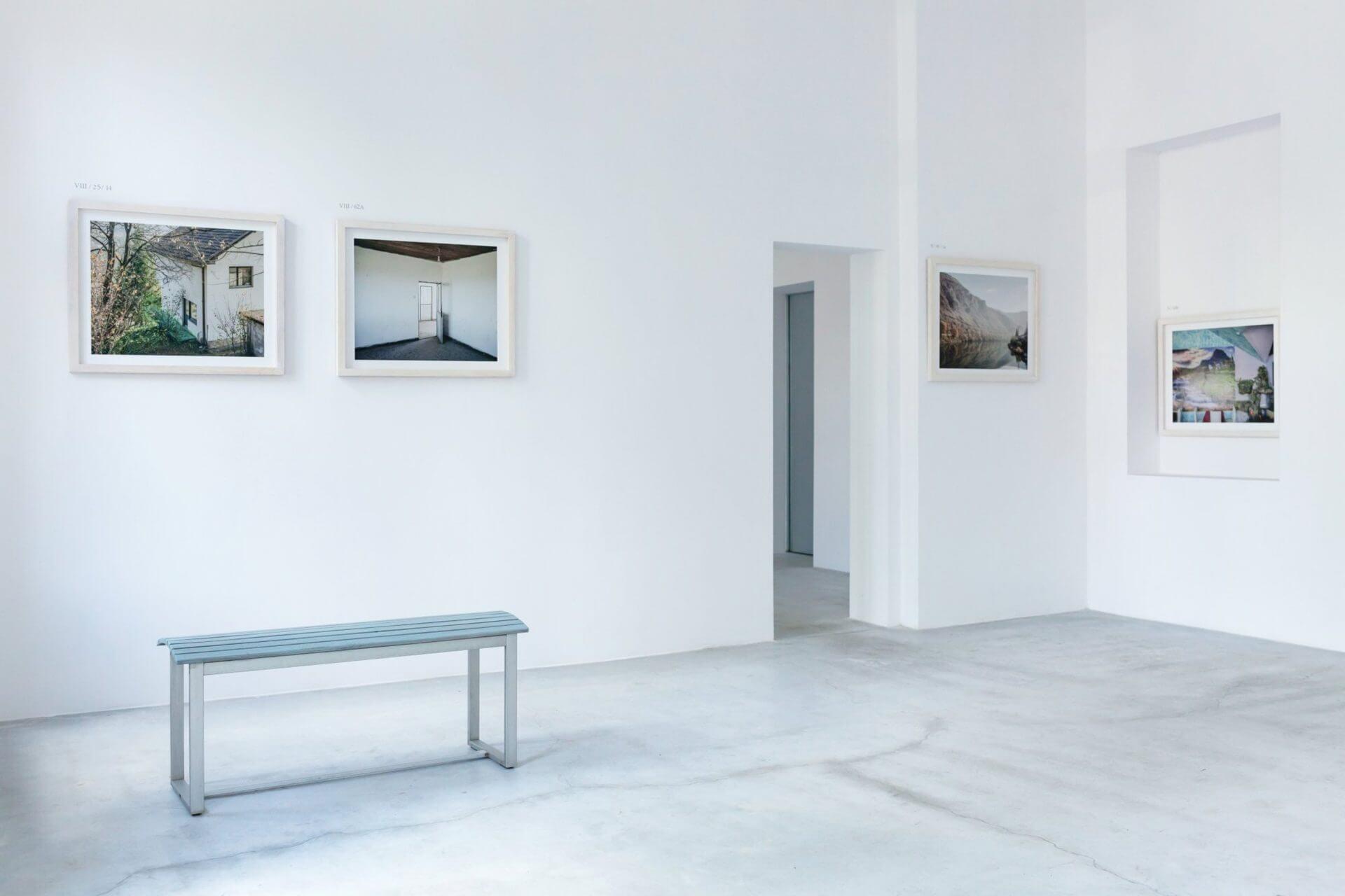 Miejsce przy Miejscu (MpM) - galeria