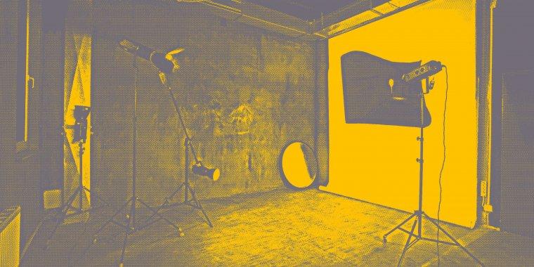 Fotofestiwale – spotkaj Filipa Zawadę iŁukasza Rusznicę