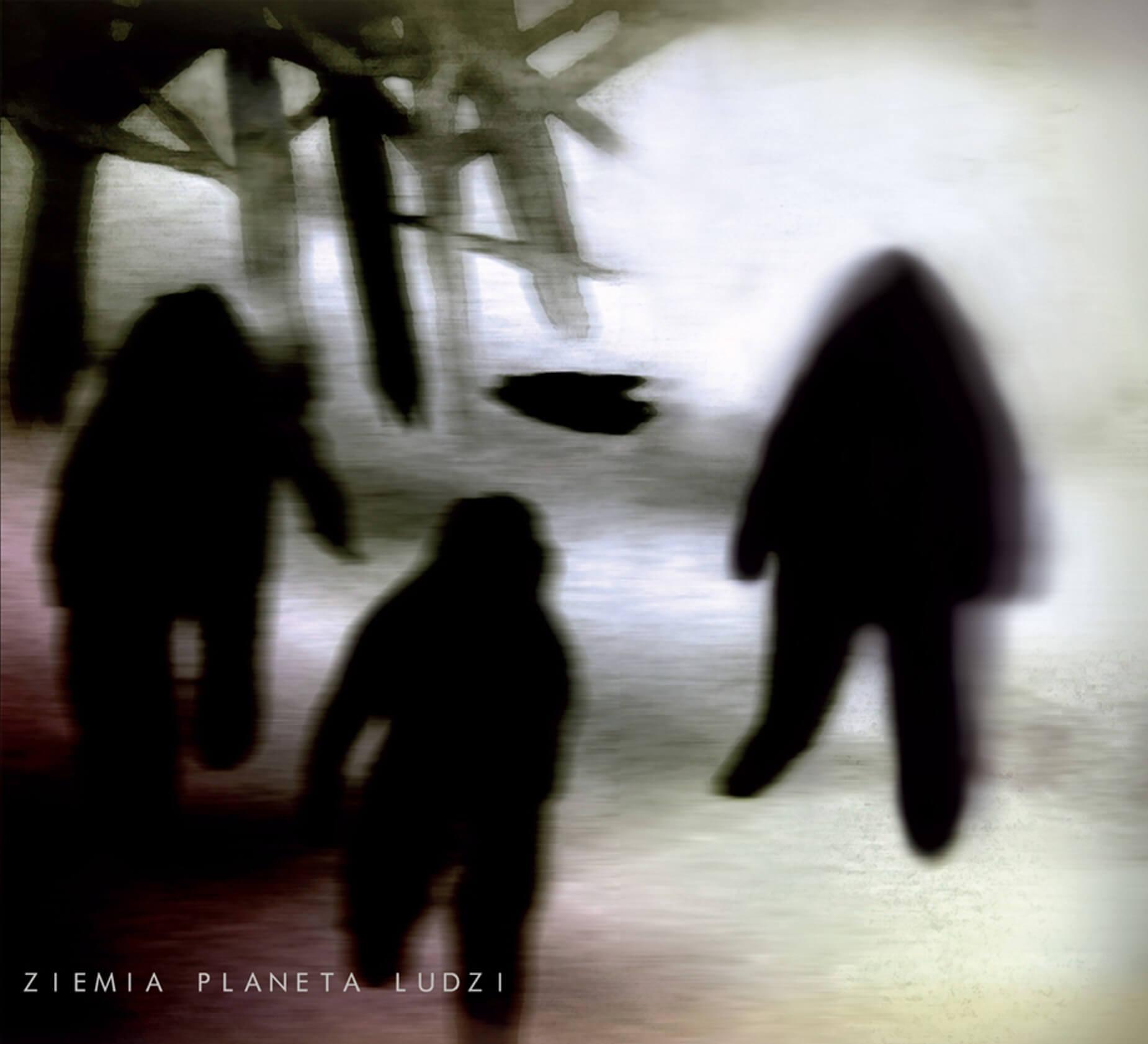 Ziemia Planeta Ludzi: s/t