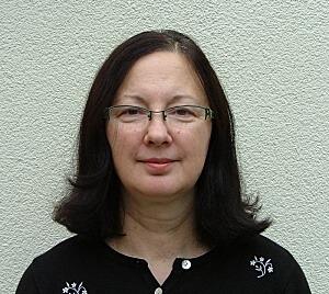 Róža Domašcyna
