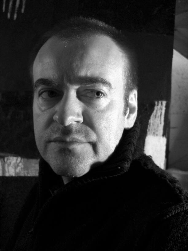 Grzegorz Wróblewski / fot.Janusz Tyrpak