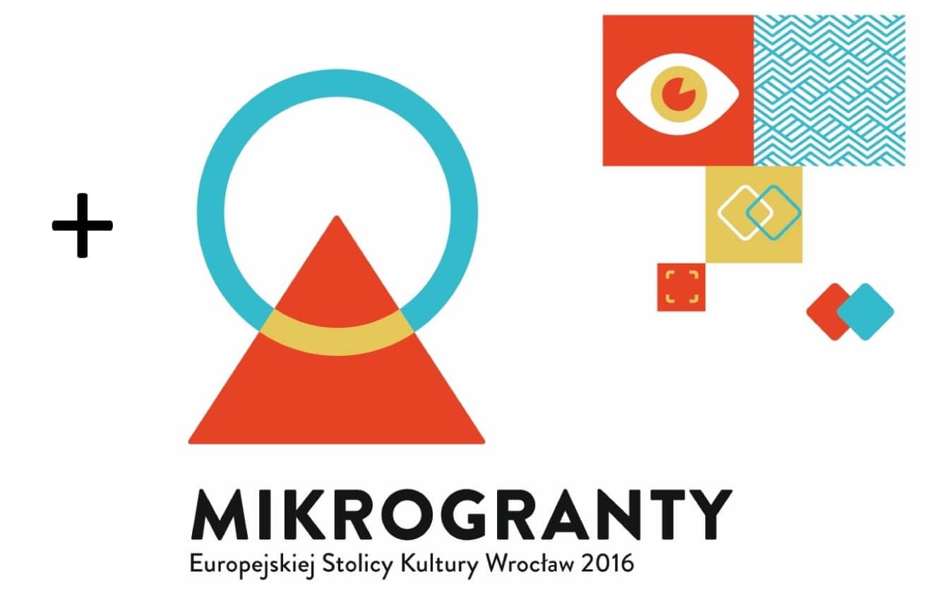 mikroGRANTY ESK 2016 – spotkanie informacyjne