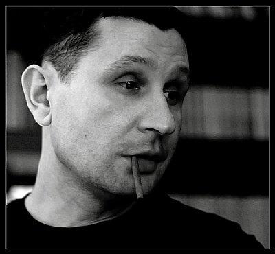 Rafał Hille