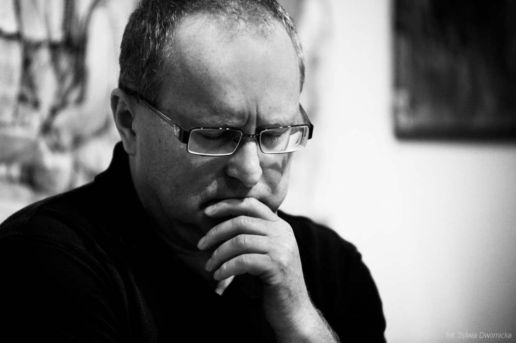 Karol Maliszewski