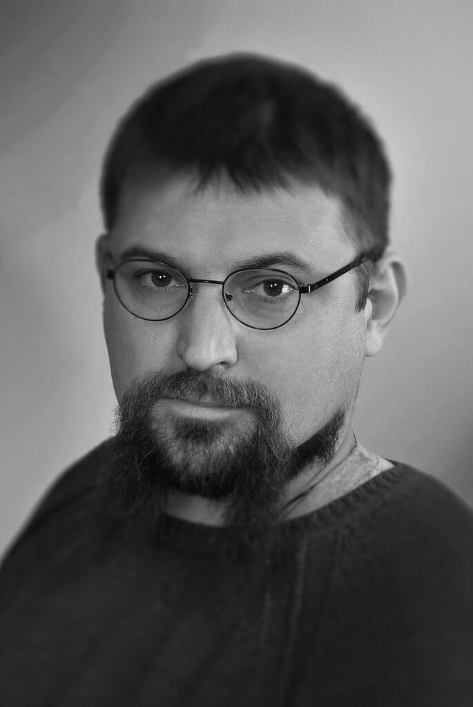 Radosław Wiśniewski