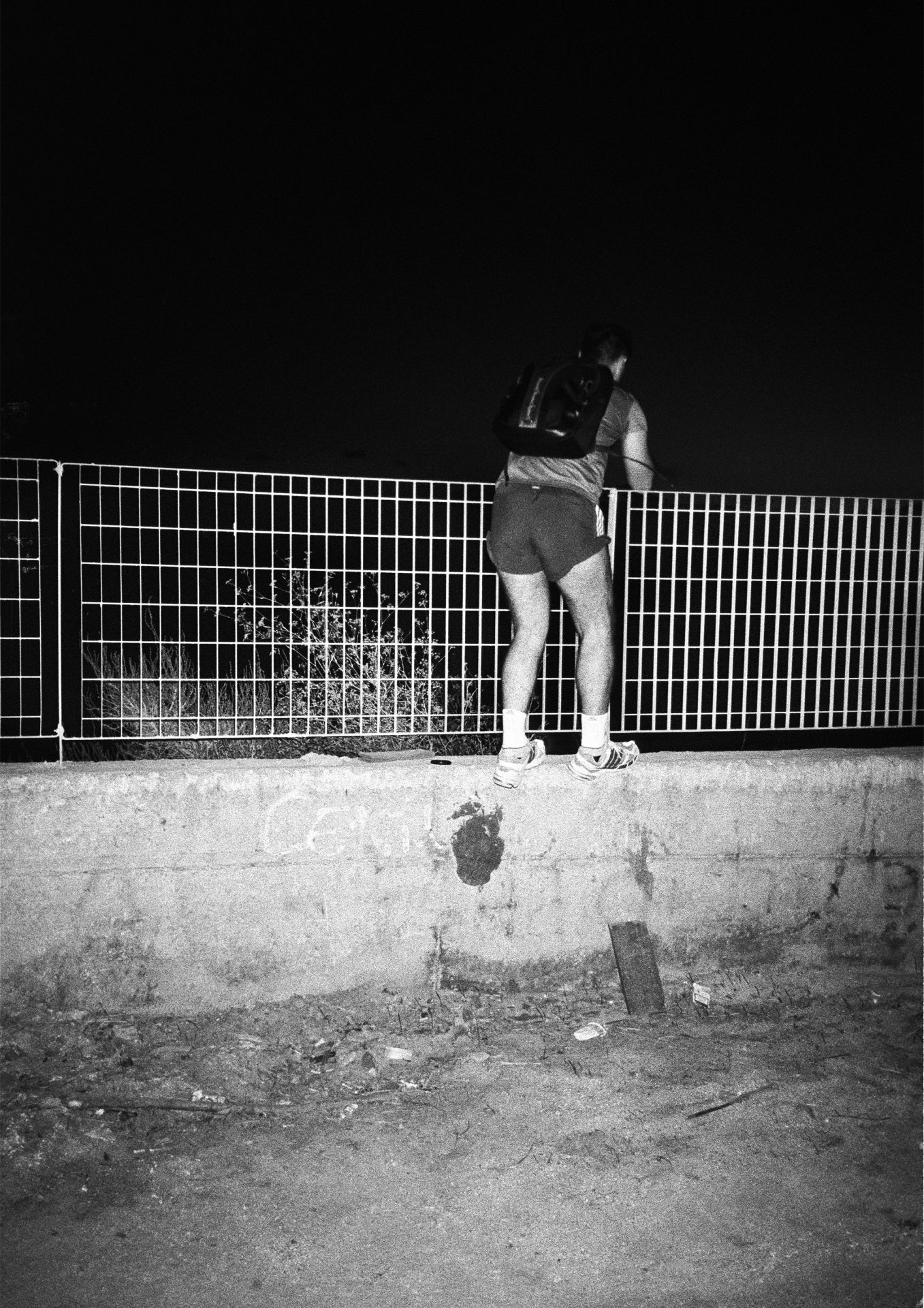 Marcelina Turbak – wystawa wMpM
