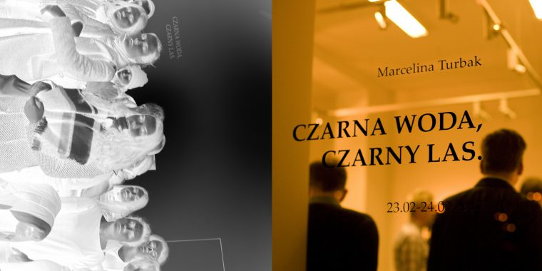 Spotkanie zMarceliną Turbak wMpM (16.03)