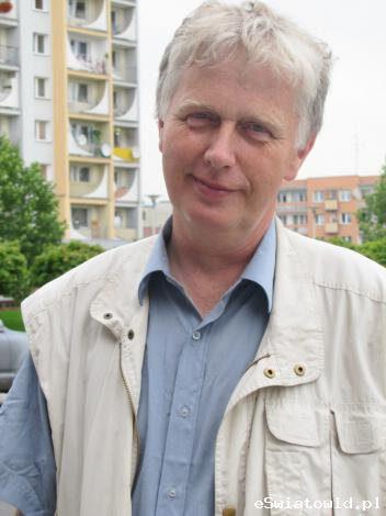 Lech Brywczyński