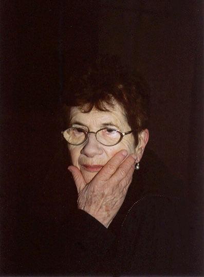 Halina Birenbaum