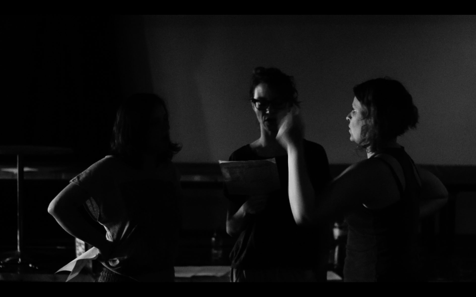 Warsztaty wokalne (31.08)