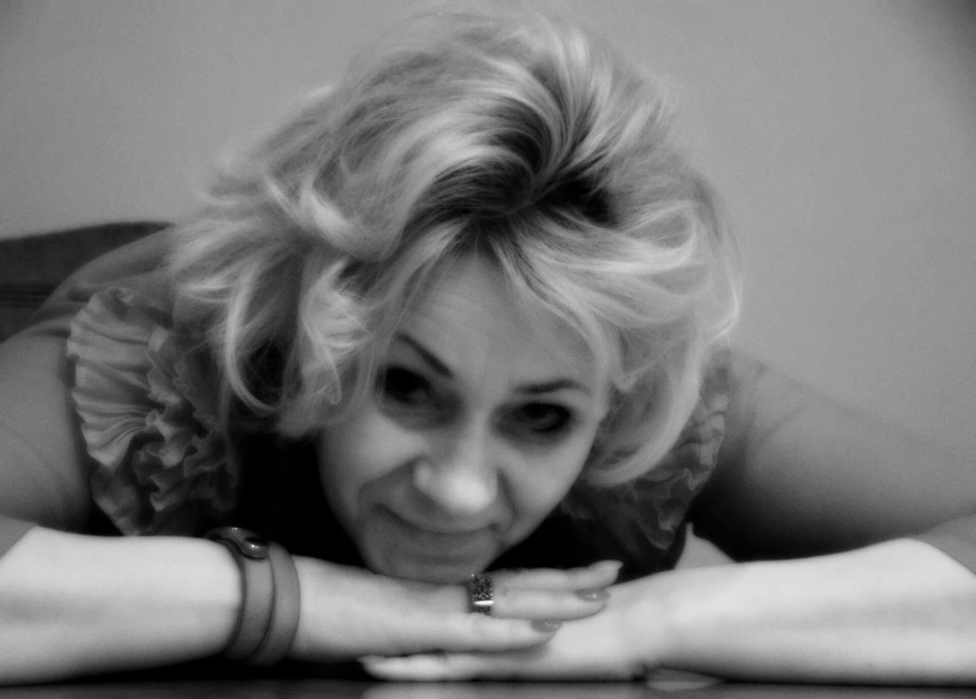Agata Cichy