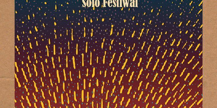 Phil Minton / Solo Festiwal (28-29 X)