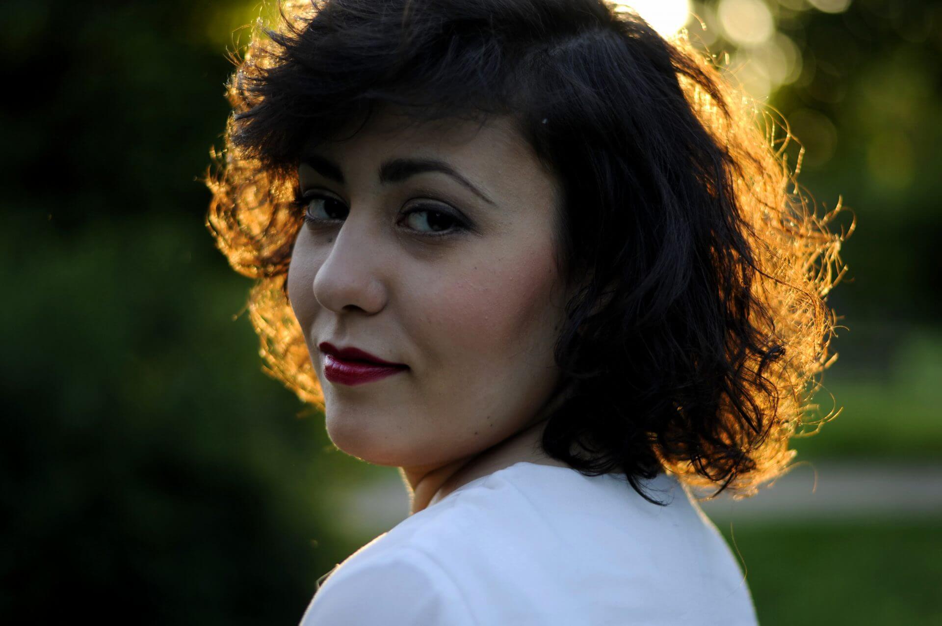 Karolina Kapusta