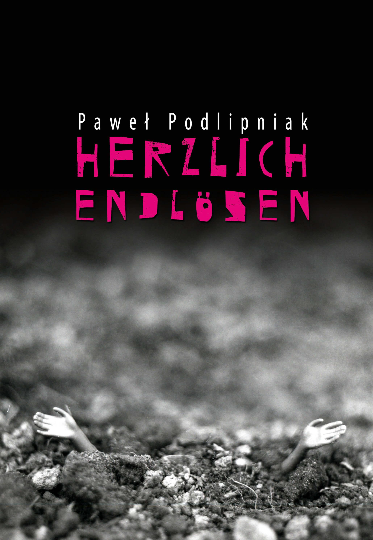 Paweł Podlipniak Herzlich Endlösen Helikopter 122017