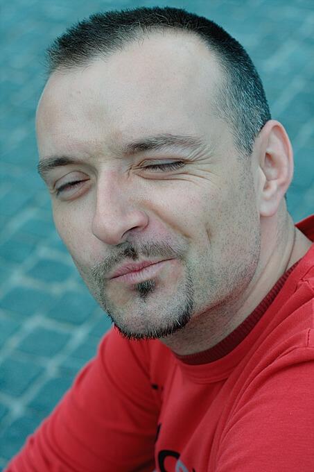 Piotr Kasperowicz