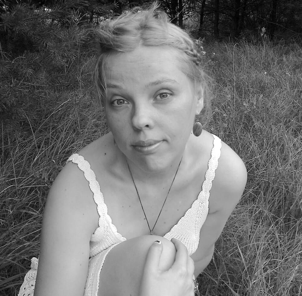 Izabela Kawczyńska