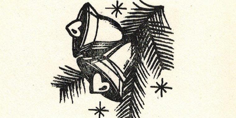 Przedświąteczne spotkanie ześpiewem (14 XII)
