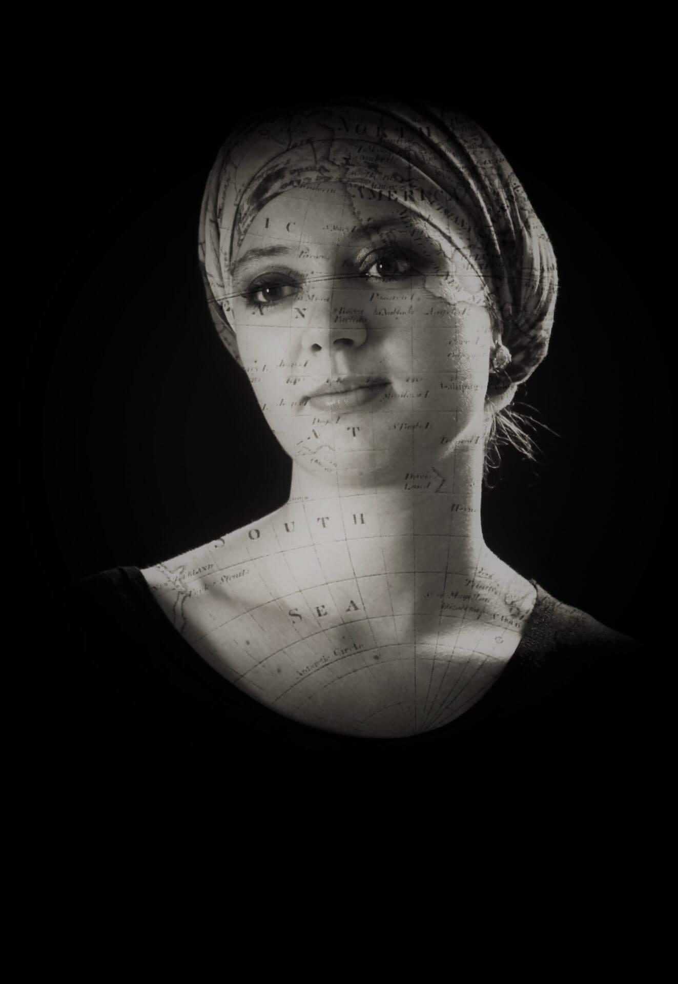 Katarzyna Dybżyńska