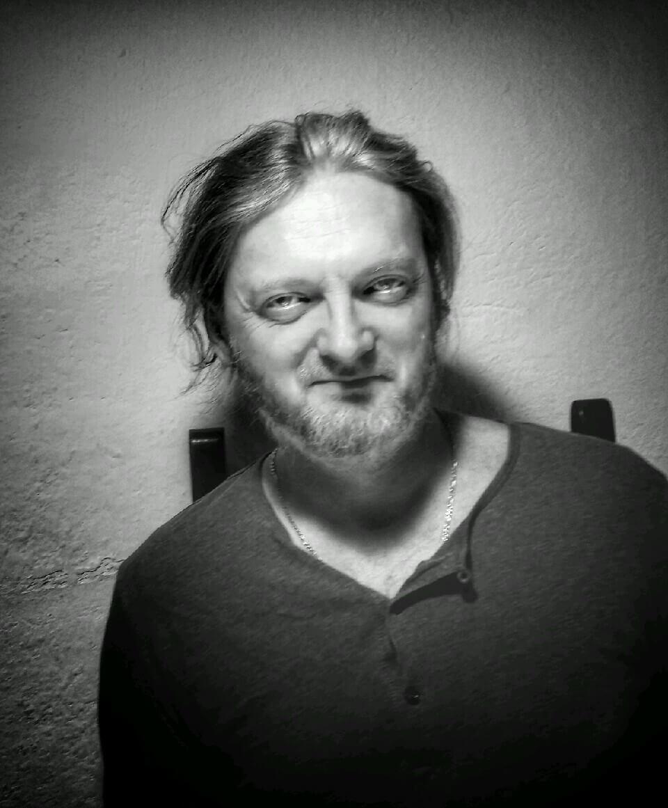 Miłosz Marcin Zawadzki