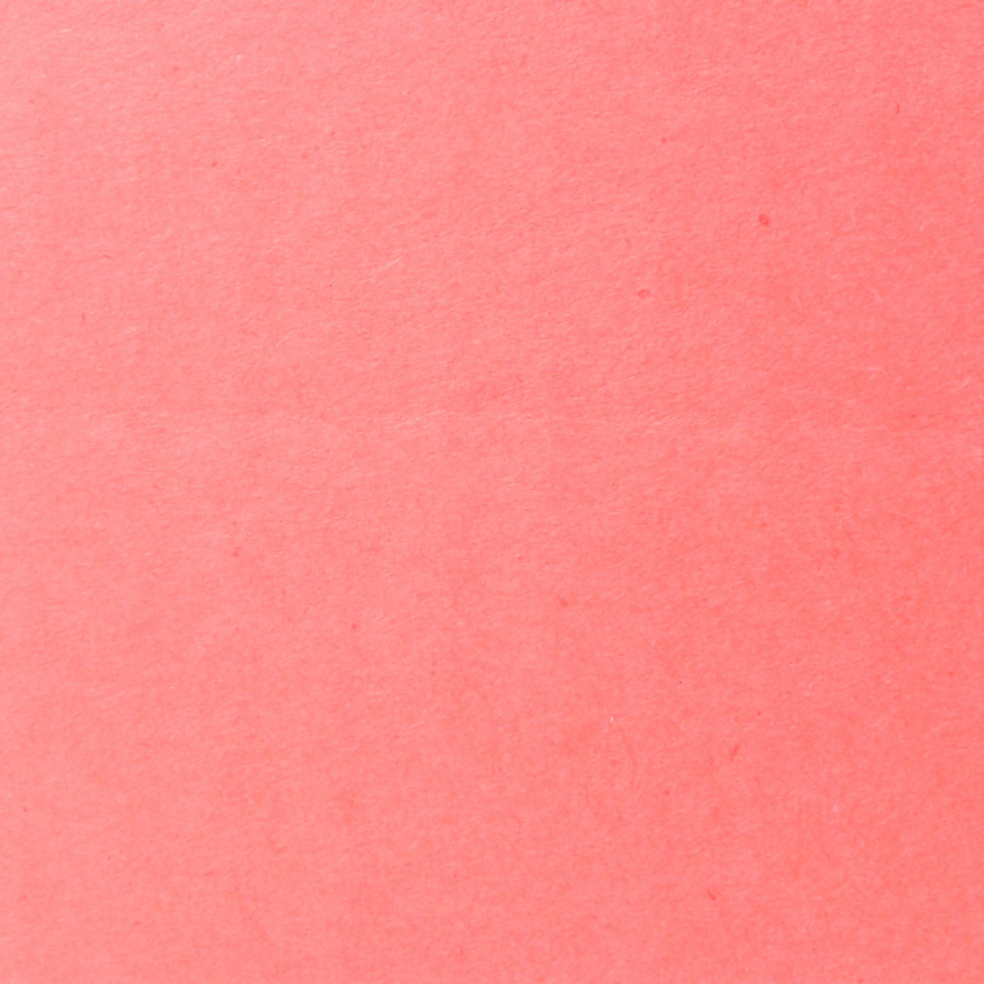 OPT karton pink