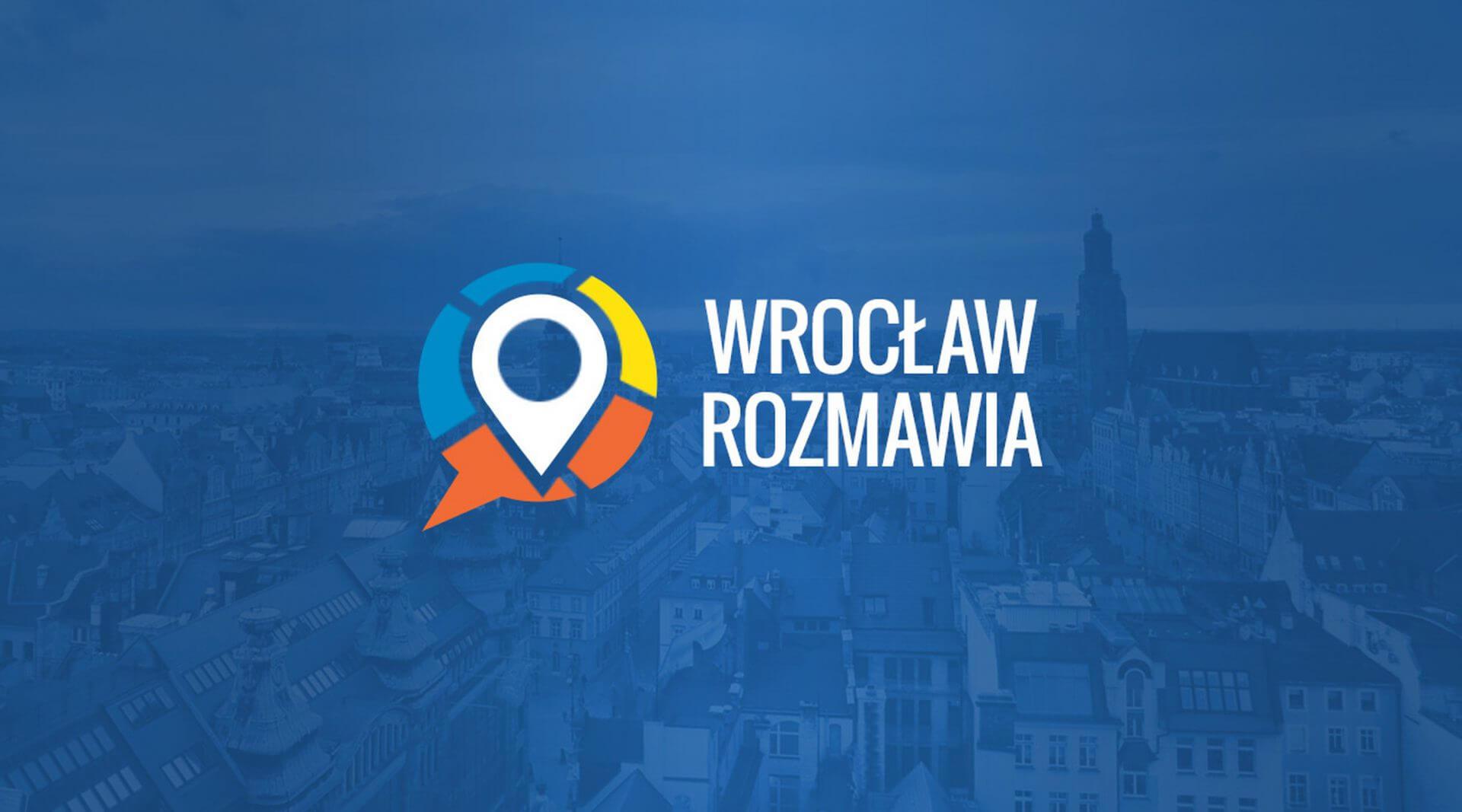WBO 2018 – spotkanie informacyjne / warsztaty (19.01)