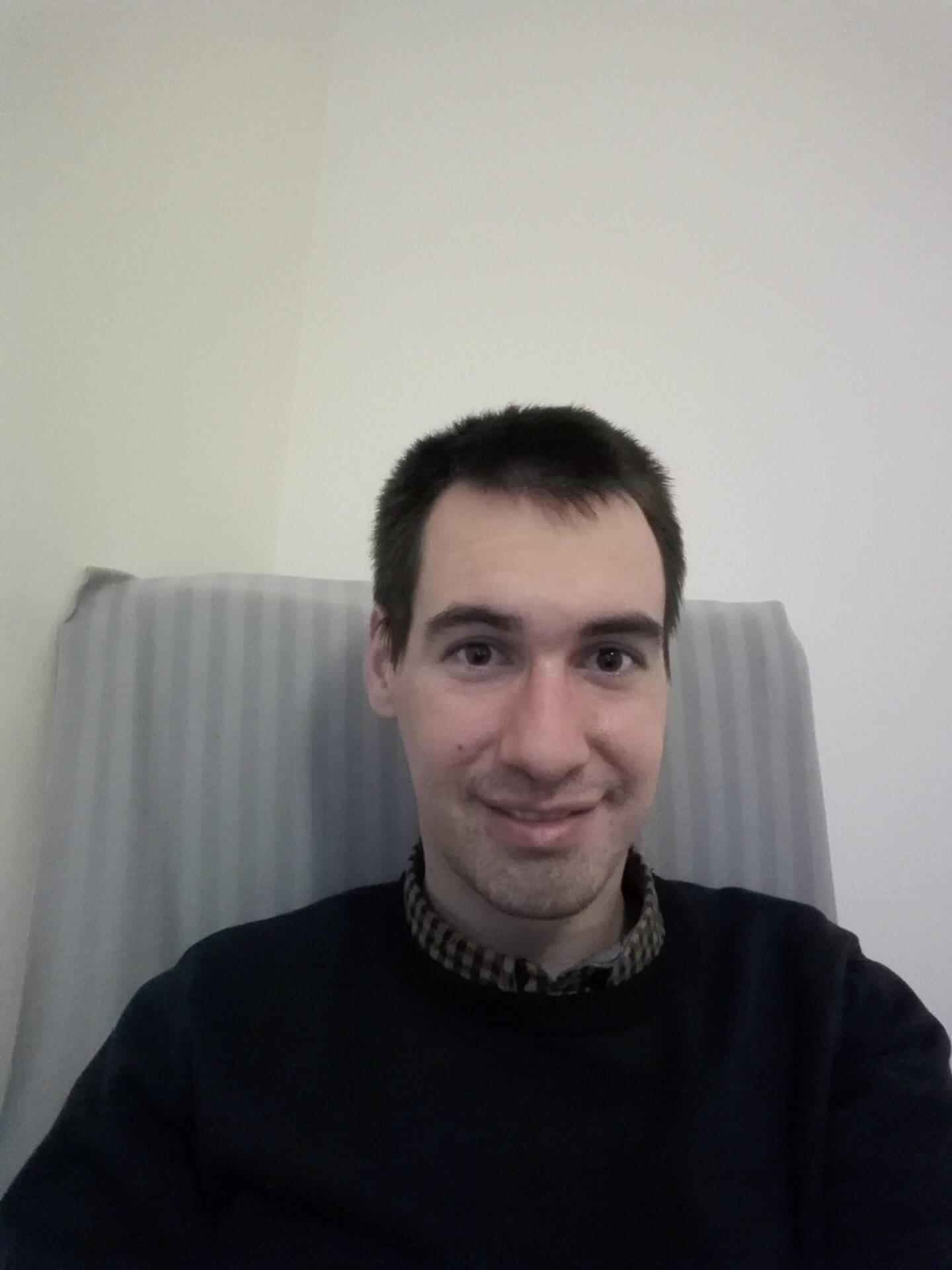 Dariusz Patkowski