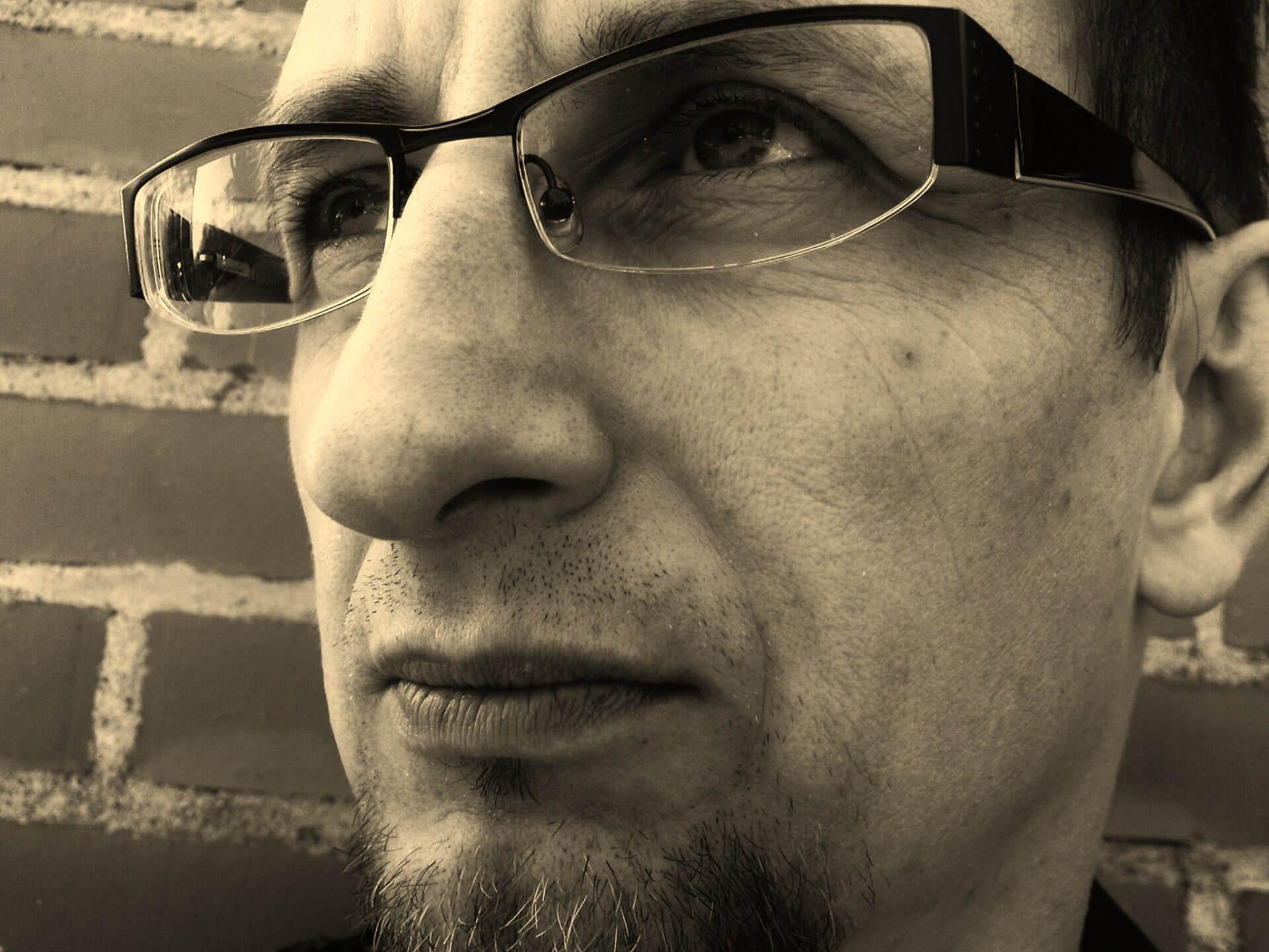 Tomasz Hrynacz