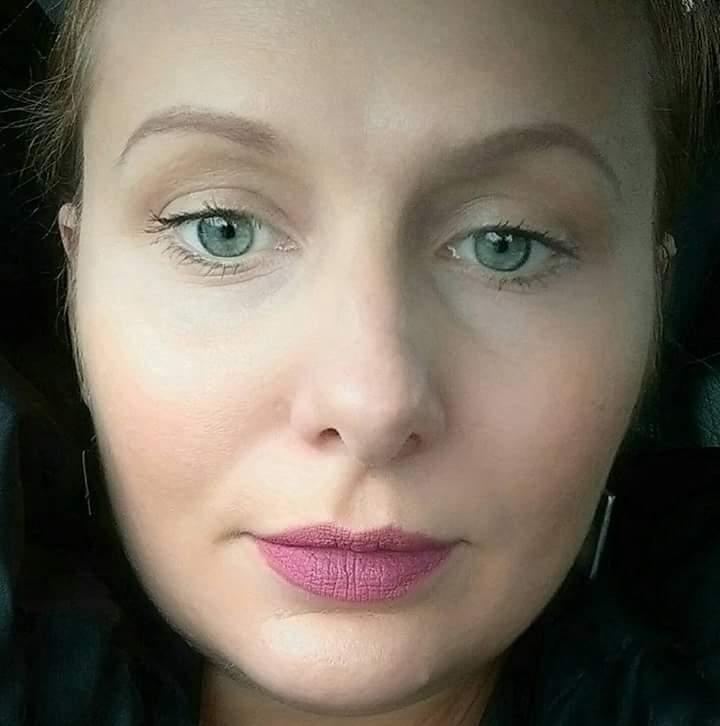 Wioletta Ciesielska