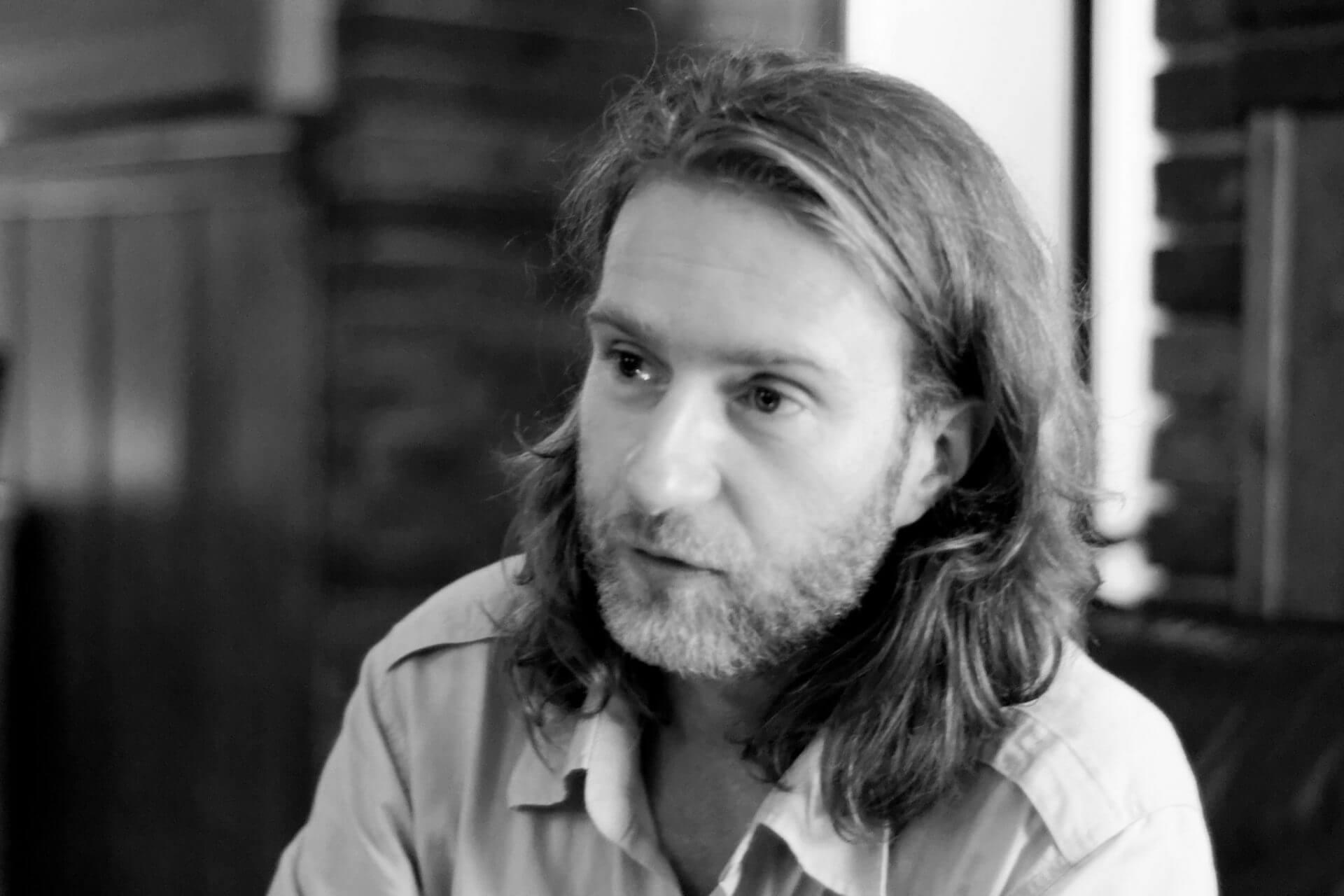 Robert Feszak (Robur)