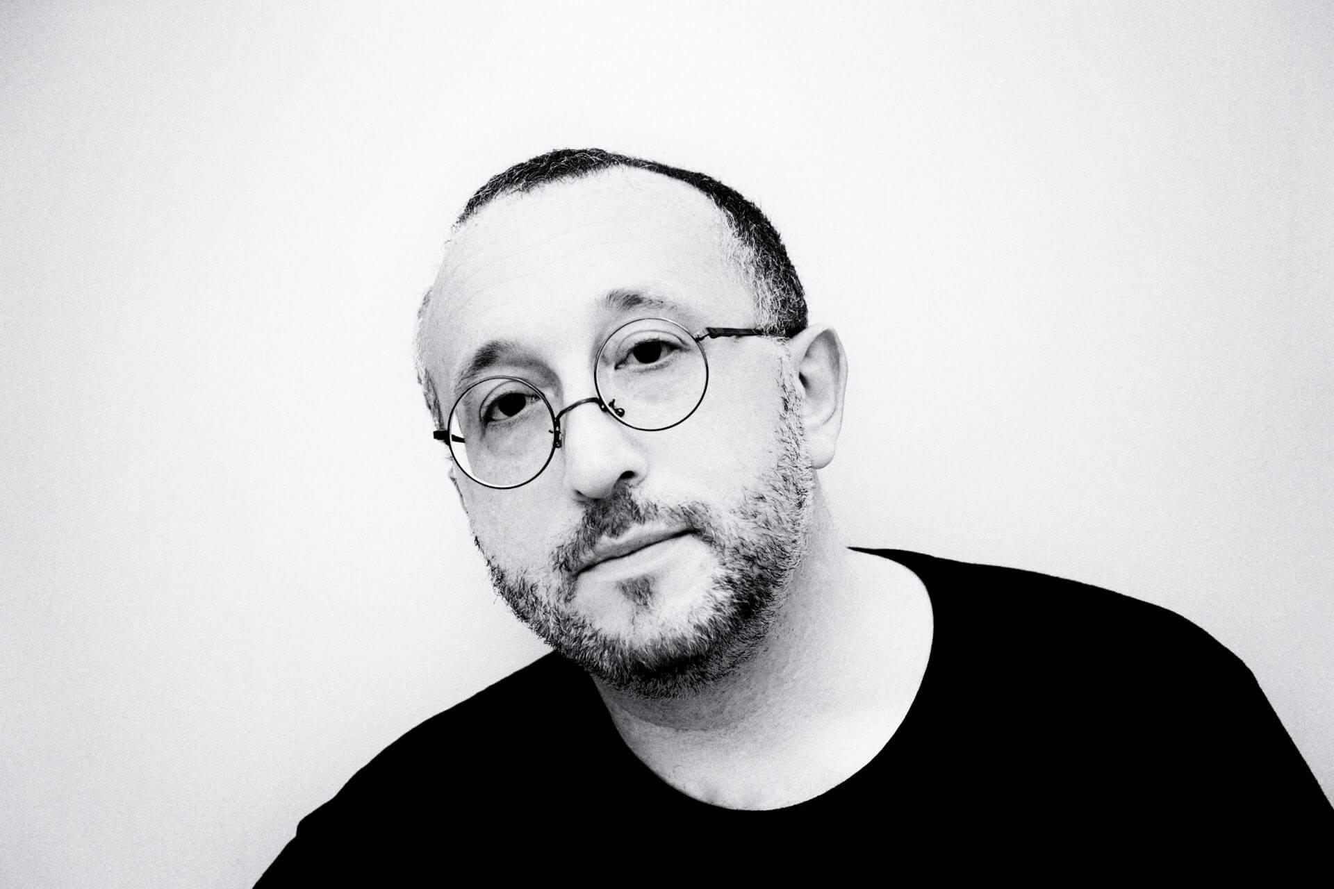 Stanisław Lwowski (fot.Oleg Jakowlew)