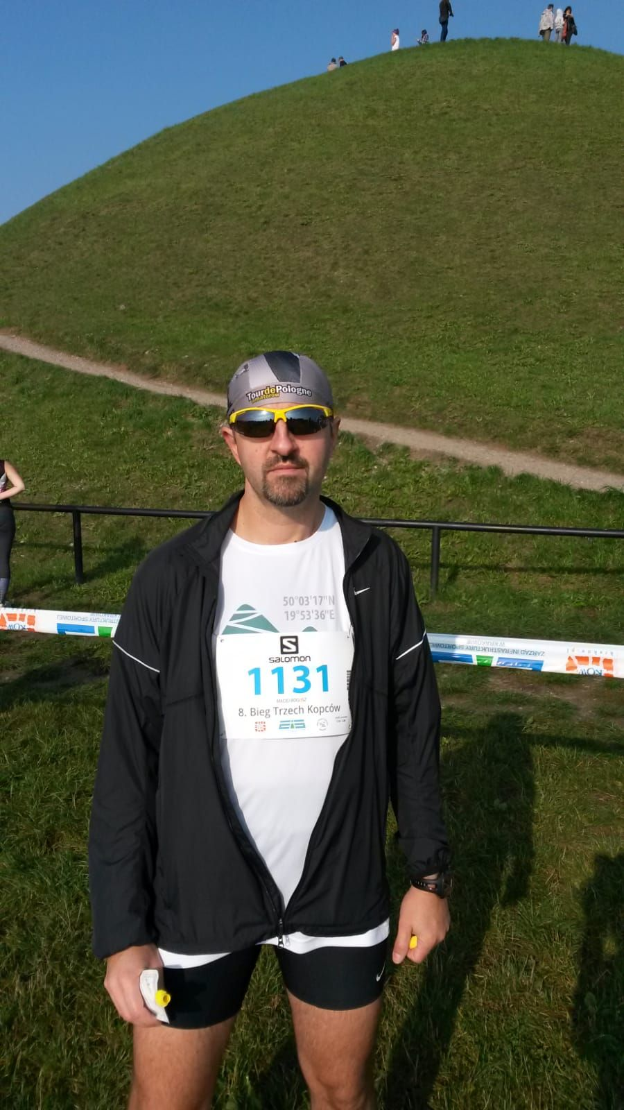 Maciej Bogusz