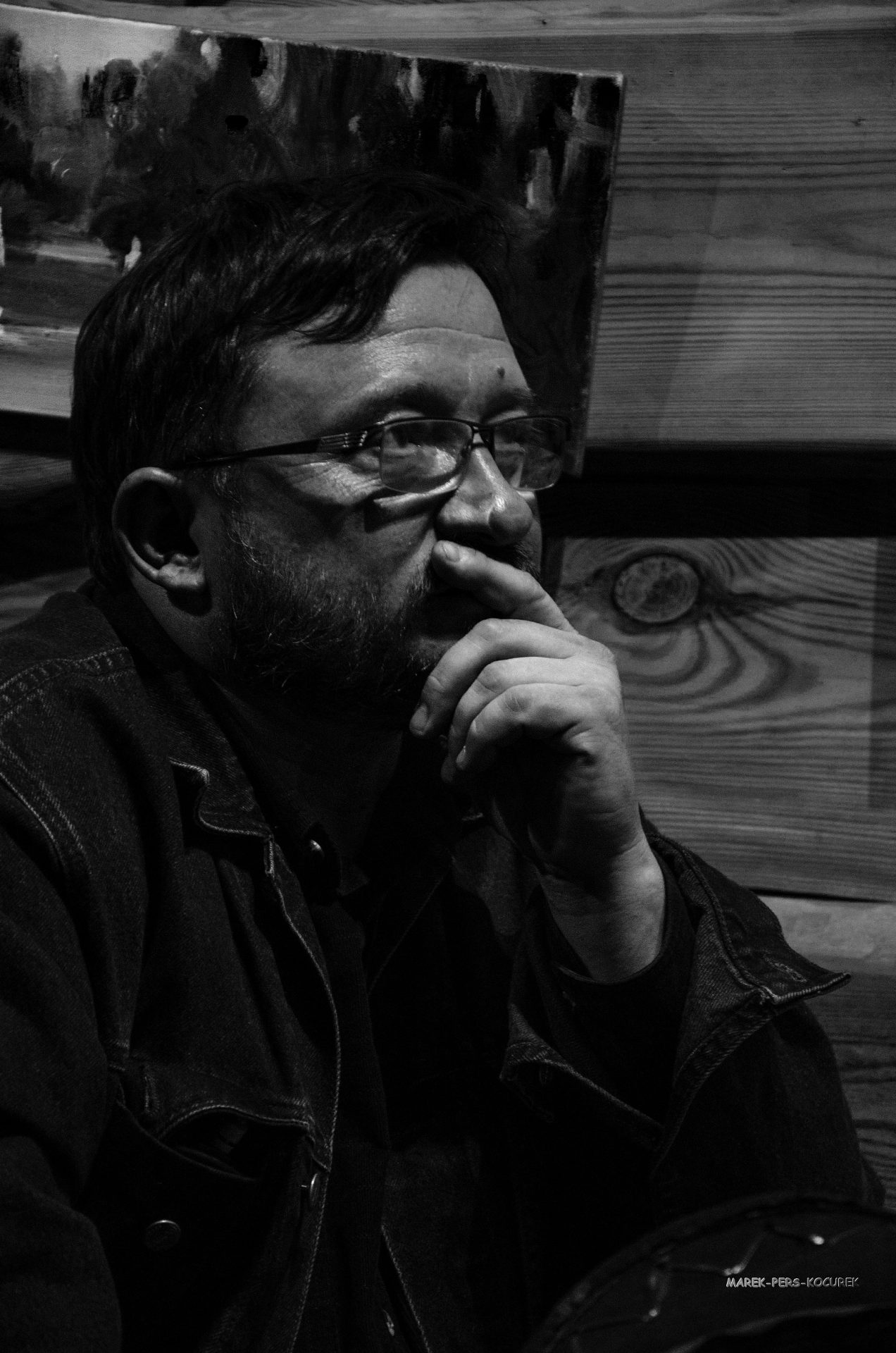 Mirosław Welz