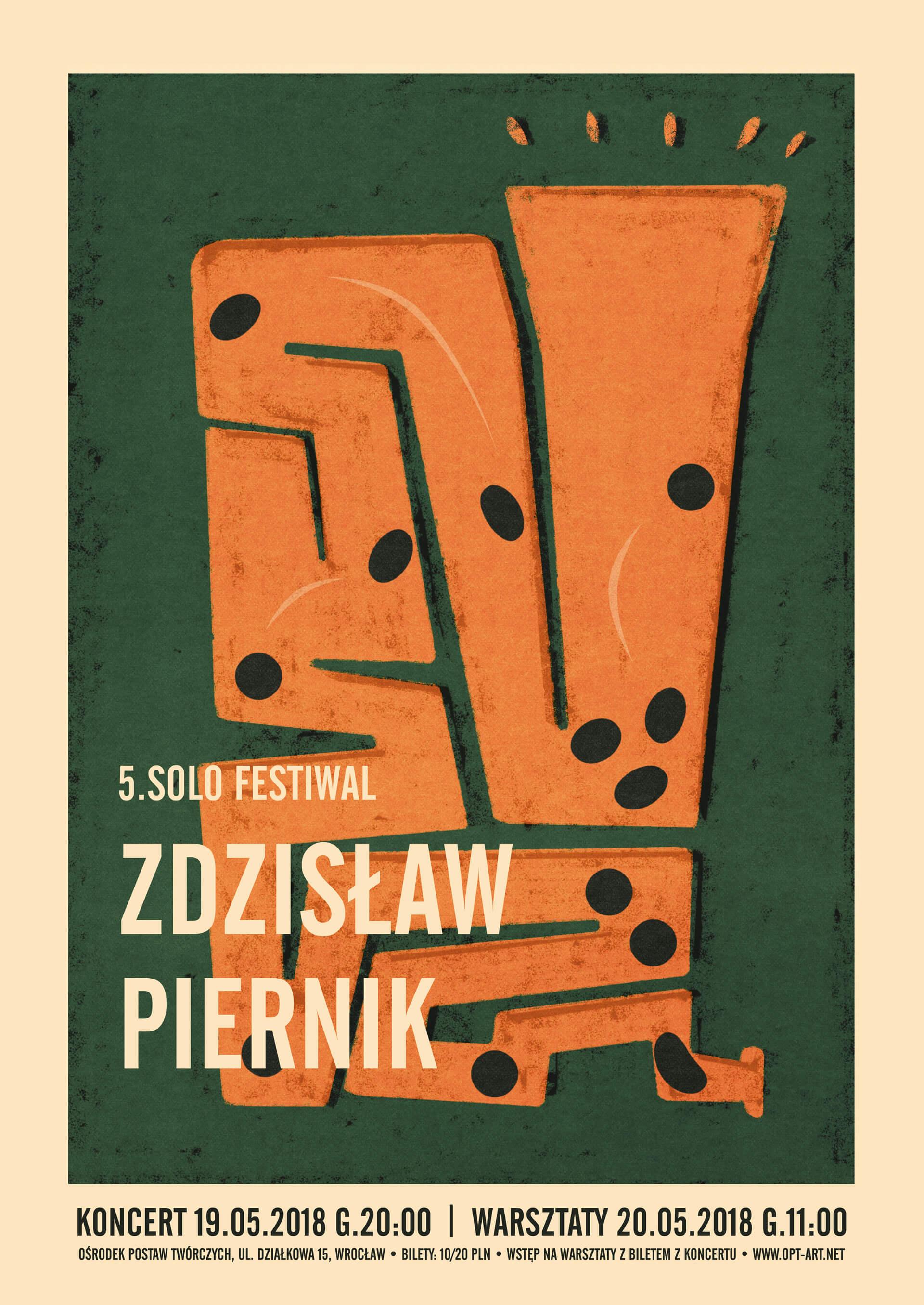 Zdzisław Piernik