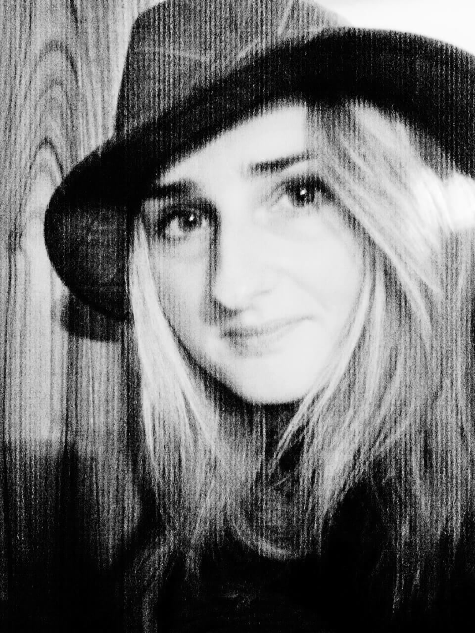 Klaudia Wiercigroch-Woźniak