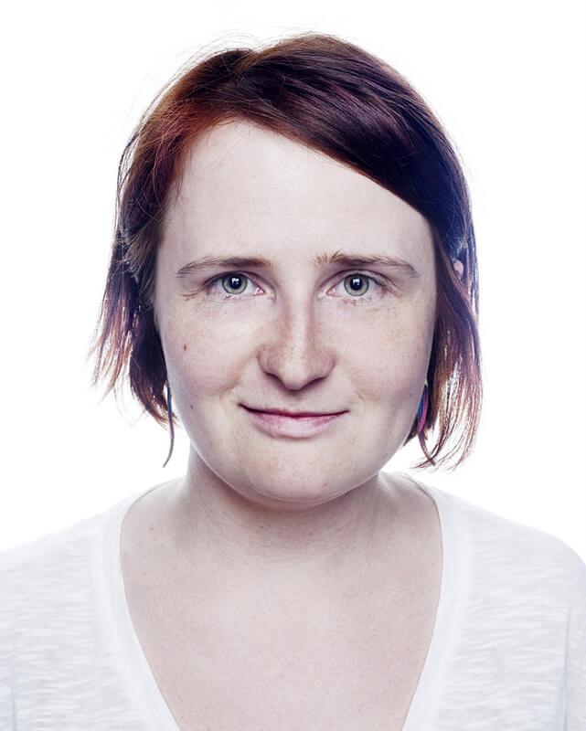 Jagoda Paulina Lewicka