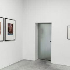 Wystawa Entropia