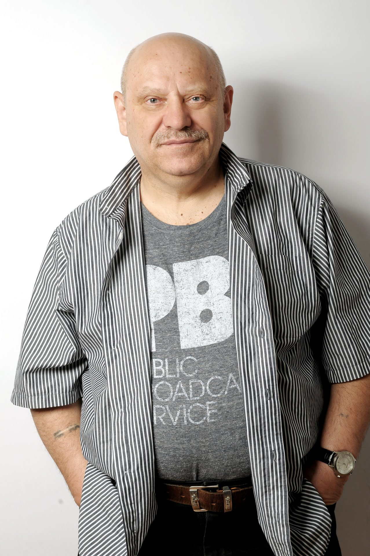 Adam Lizakowski