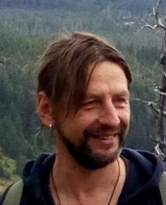 Krzysztof Spieczonek